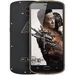 AGM X1(黑金限量款/64GB/全网通) 手机/AGM