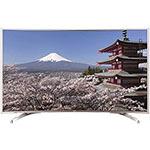 海尔LQ65AL88U81A3 液晶电视/海尔