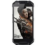 AGM X2(鳄鱼纹皮质版/128GB/全网通) 手机/AGM