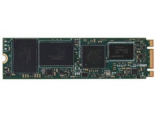 浦科特M6G plus(256GB)图片