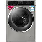LG WD-GH450B7S 洗衣机/LG