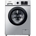 创维XQG90-C15NCi 洗衣机/创维
