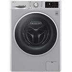LG WD-VH251F5 洗衣机/LG