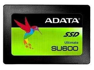 威刚 SP580(240GB)
