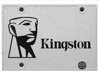 金士顿A400 (240GB)图片
