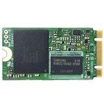 浦科特M7VS M.2 2242(128GB) 固态硬盘/浦科特