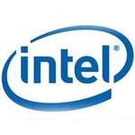 Intel酷睿i7 8700K