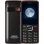 守护宝K188(1GB/移动4G) 手机/守护宝
