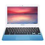 华硕Chromebook C201PA 笔记本电脑/华硕