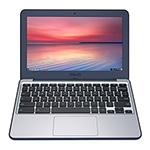 华硕Chromebook C202SA-YS02 笔记本电脑/华硕