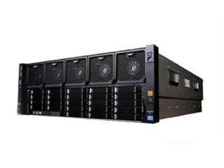 华为RH5885 V3-8(E7-4820 V3*2+1200W*2/32G*8/900G*6/1G卡+1200W双电)