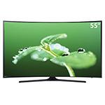 三星UA55MU6880 液晶电视/三星