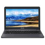 华硕E203NA3350(4GB/128GB) 笔记本电脑/华硕