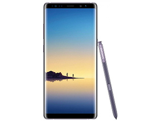 GALAXY Note 8(64GB/全网通)