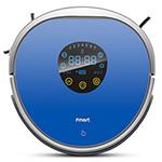 福玛特FM-R362 吸尘器/福玛特