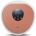 福玛特FM-R361 吸尘器/福玛特
