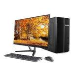 联想Erazer D5055(A6-7400K/4GB/1TB/2G独显) 台式机/联想