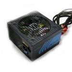 长城GW-700ZN 电源/长城