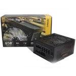 ANTEC EDGE550 电源/ANTEC