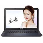 华硕R417NA3450(4GB/512GB) 笔记本电脑/华硕