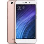 小米红米4A(32GB/全网通) 手机/小米