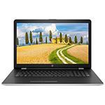 惠普17g-bu100TX(2SL61PA) 笔记本电脑/惠普