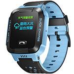 小天才电话手表Y03铠甲勇士定制款 快充版 智能手表/小天才