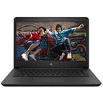 惠普14s-be100TX(2SL70PA) 笔记本电脑/惠普