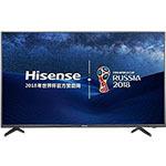 海信LED43EC300D 液晶电视/海信