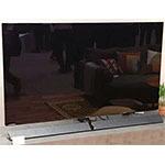 松下TH-65EZ1000 液晶电视/松下