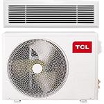 TCL KFRD-36F5/Y-E2 空调/TCL