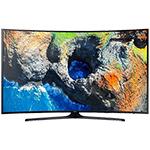三星UA65MU6880 液晶电视/三星