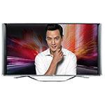 夏普LCD-70SX970A 液晶电视/夏普