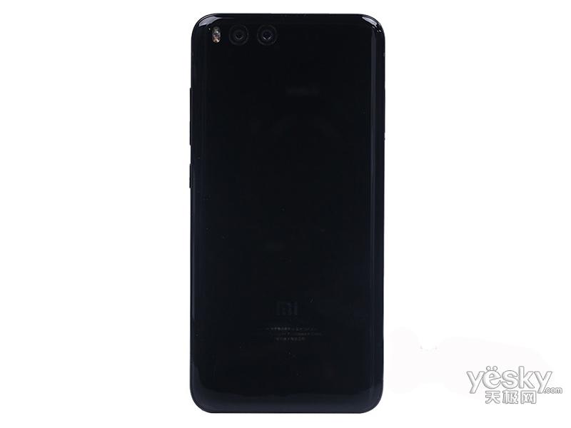 小米6(64GB/全网通)