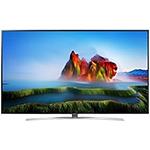 LG 75SJ9550-CA 液晶电视/LG
