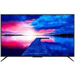 暴风TV 50X3 液晶电视/暴风