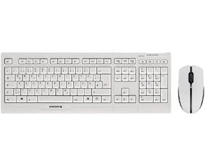 樱桃B.Unlimited 3.0无线键鼠套装图片