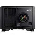 NEC NC2041L+ 投影机/NEC