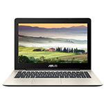 华硕K456UR7100(4GB/128GB) 笔记本电脑/华硕