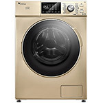 小天鹅TD100V81WIDG 洗衣机/小天鹅
