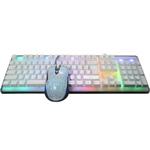 优派CU3100游戏键鼠套装 键鼠套装/优派