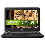 宏碁ES1-131-C9NT 笔记本电脑/宏碁