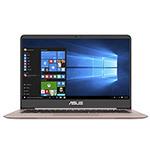 华硕RX410UQ7200(4GB/256GB) 笔记本电脑/华硕