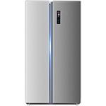 美菱BCD-560WUCX 冰箱/美菱