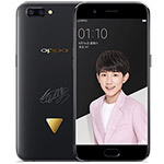 OPPO R11(TFBoys定制版/64GB/全网通)