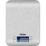 海尔CFC01-00多功能电子厨房秤 智能秤/海尔