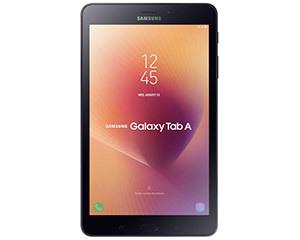 三星Galaxy Tab A 8.0 2017版(T380/32GB/WIFI版)