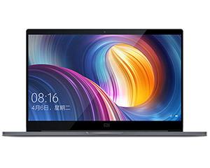 小米笔记本Pro(i5 8250U/8GB/256GB)