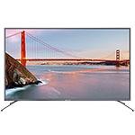 微鲸43D2F3000 液晶电视/微鲸