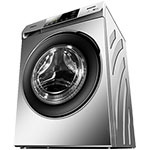 三洋WF100BHIS565S 洗衣机/三洋